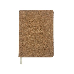 Notebook Cork